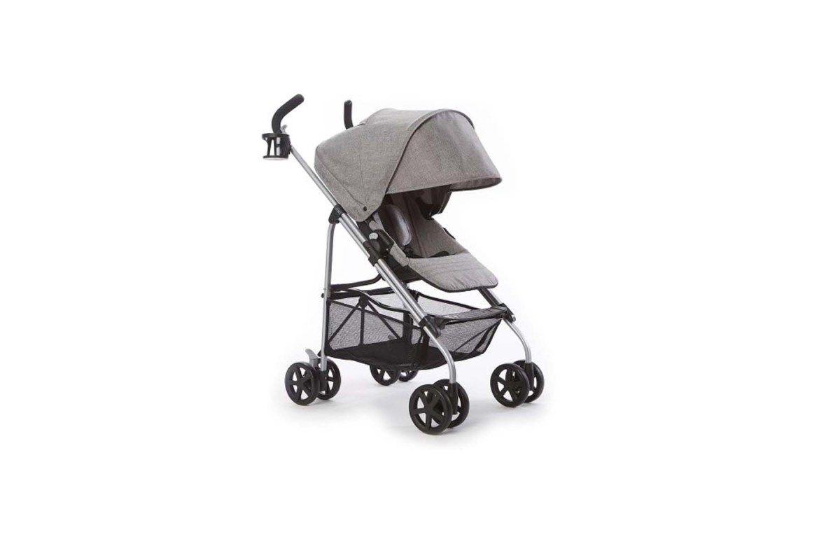Urbini Reversi Stroller for $44.00 at Walmart   Stroller ...
