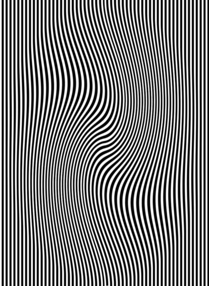 Still movement, trick your brain | Motion - Movement in ...  Still movement,...