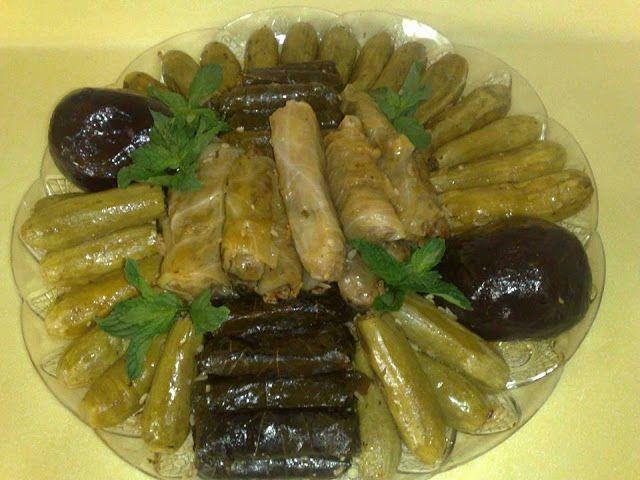 Pin On Egyptische Recepten