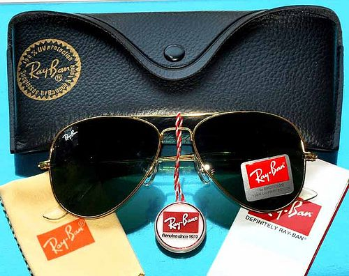 ray ban 3026 sunglasses  17 best ideas about ray ban men on pinterest