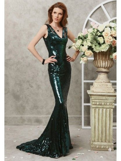 Light In The Box Wedding Dresses Home Special Occasion Prom Sparkling Sequin Fabric