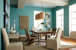 20 Wide Ranging Colors Touted For 2014 Home Decor Colors House Interior Home Decor