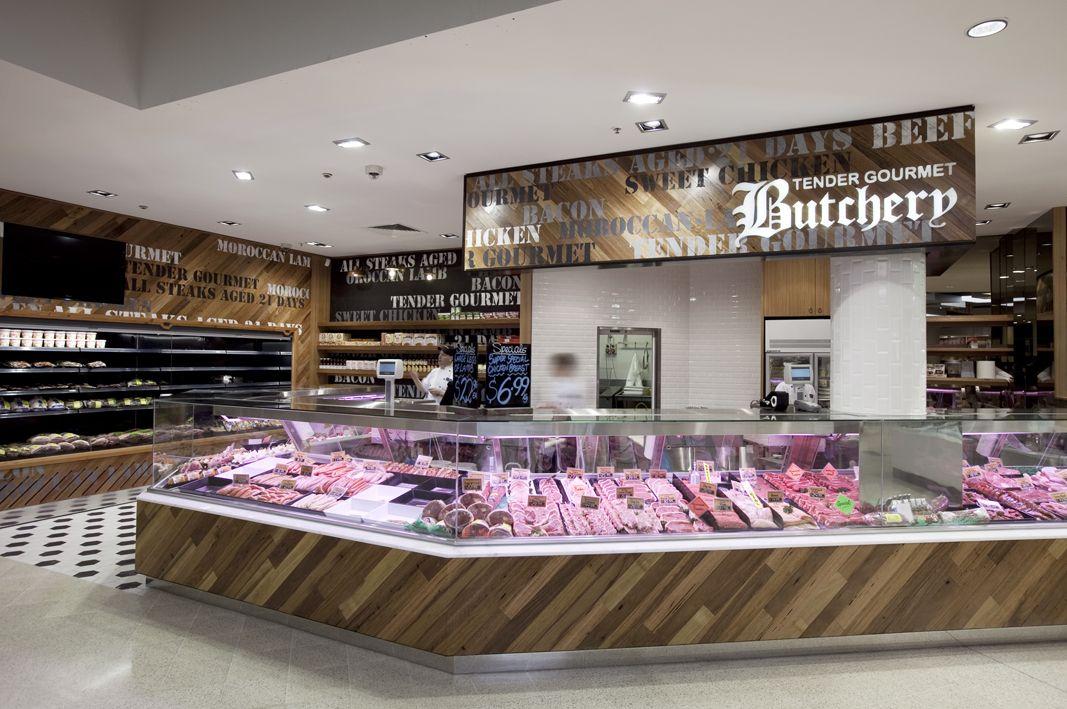 Tender Gourmet Butchery Warringah Nsw With Images Butcher
