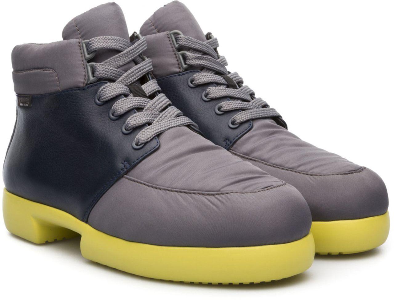 Listas Para Berlin Sneakers Shoes Camper