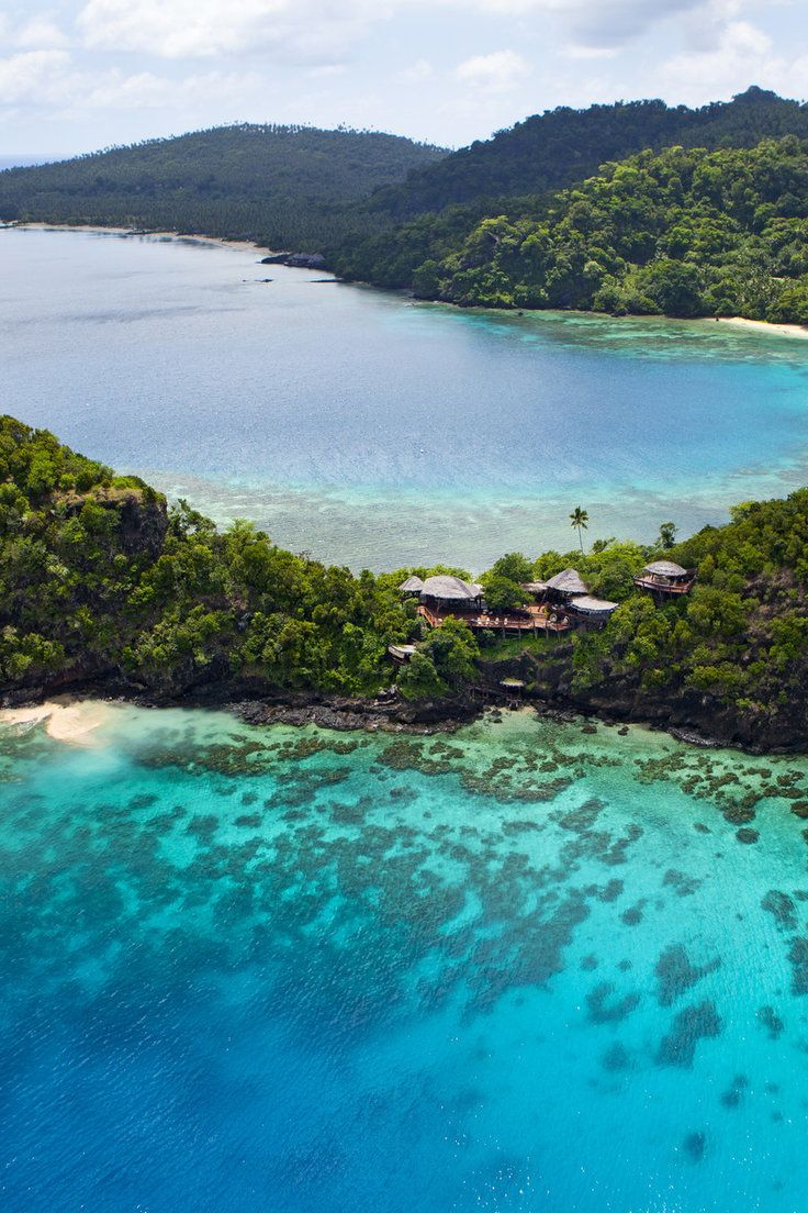 Worlds Best Private Island Hotels Efforts Privates And Enjoy - 10 private islands you can own today