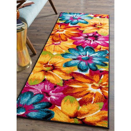 Home Area Rugs Rugs Blue Area Rugs