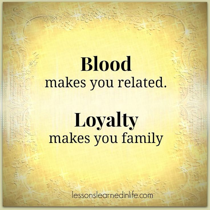 family should be strong Google Search Sayings