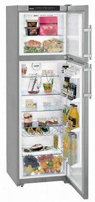 #Liebherr ctnesf 3663  ad Euro 963.54 in #Liebherr #Frigoriferi frigoriferi libera
