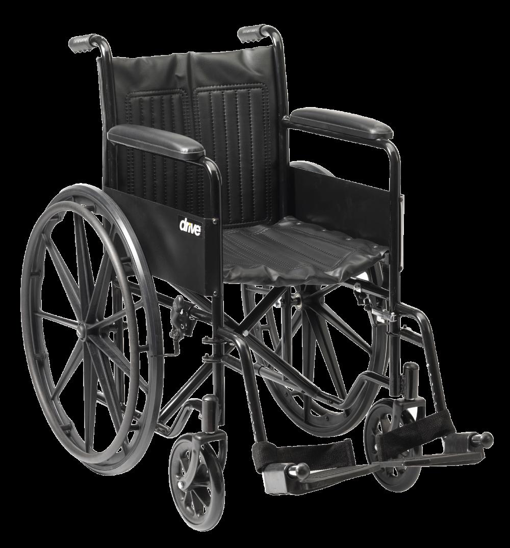 Png Para Cadeira De Rodas Cadeira De Rodas Png