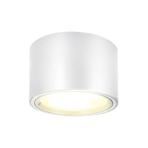 Pl surface mounted ceiling light comes in a darker silver that would pl surface mounted ceiling light comes in a darker silver that would match tin aloadofball Image collections