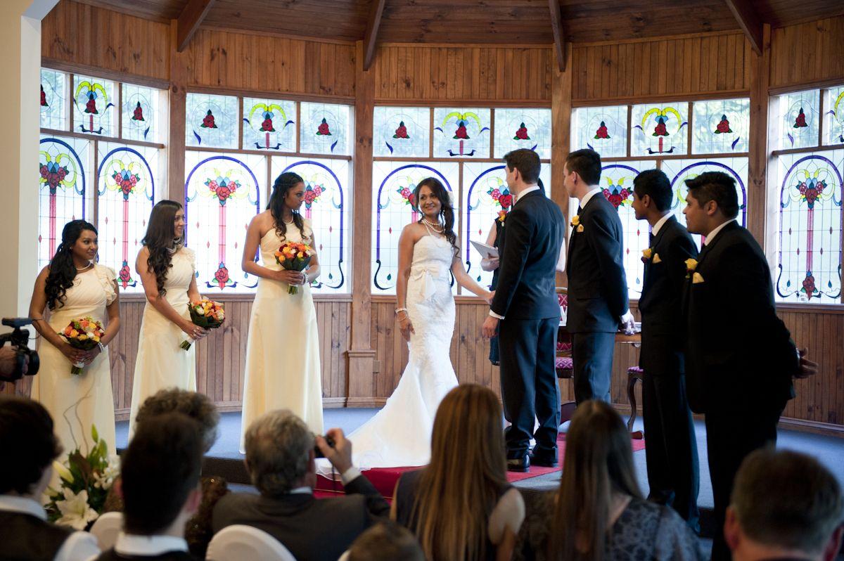 Poets Lane Receptions Dandenong Ranges Weddings Pinterest Poet