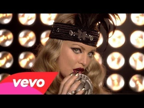Fergie A Little Party Never Killed Nobody All We Got Ft Q Tip