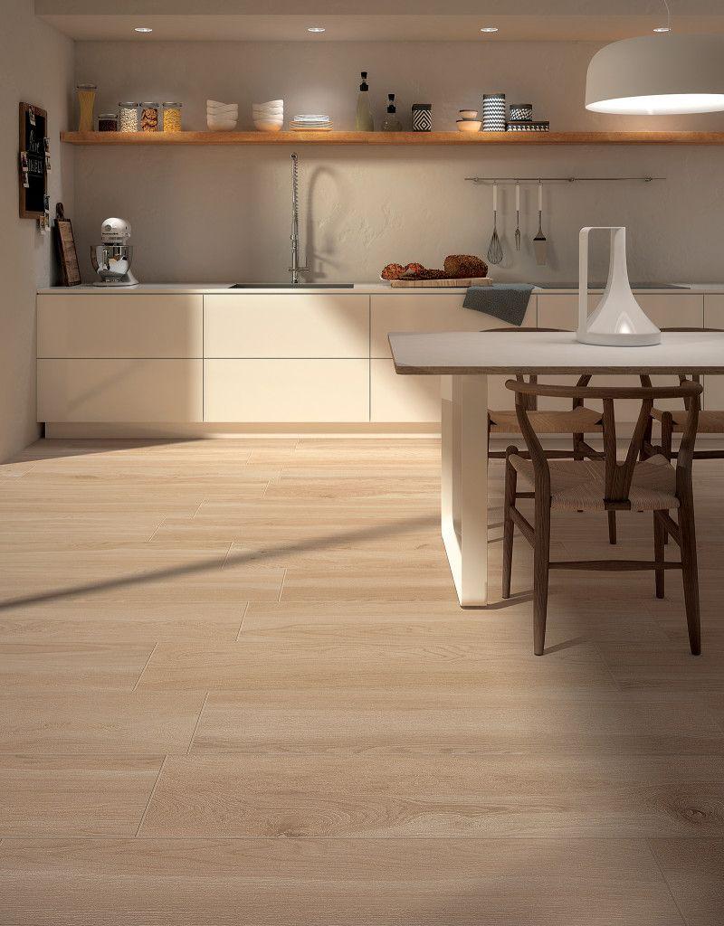 Keramisch parket geef je interieur of terras een warm gevoel van hout maar toch het makkelijk - Terras hout ...