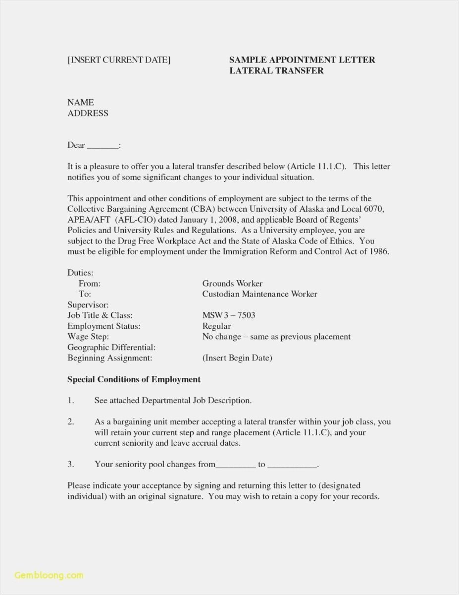 Image result for Format for a letter of intent from an