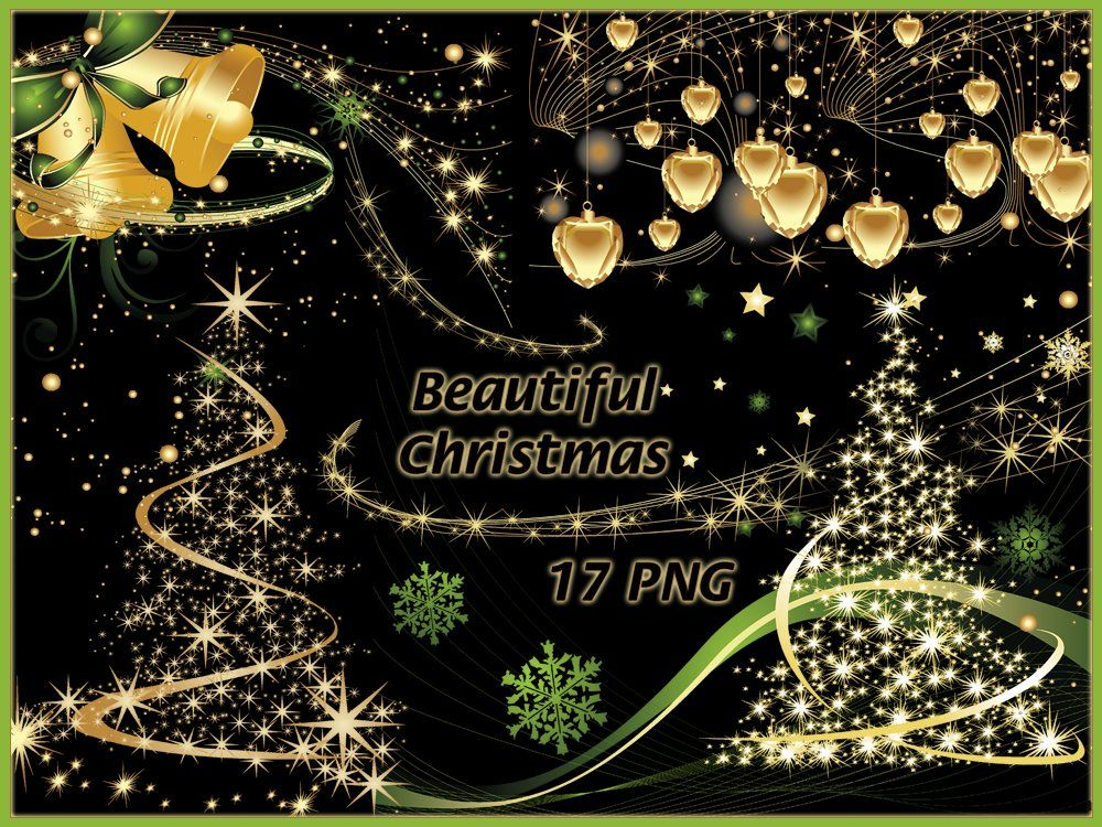 Beautiful Christmas Clipart Wallpapers at http://www.hdwallcloud.com/beautiful-christmas-clipart-wallpapers/