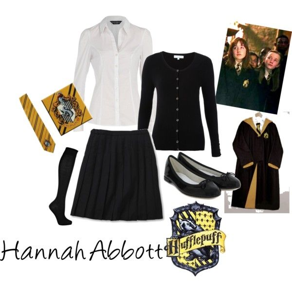 Cute Outfits For Middle School In Winter Based On Harry Potter Characters Google Search Harry Potter Outfits Hogwarts Uniform Harry Potter School