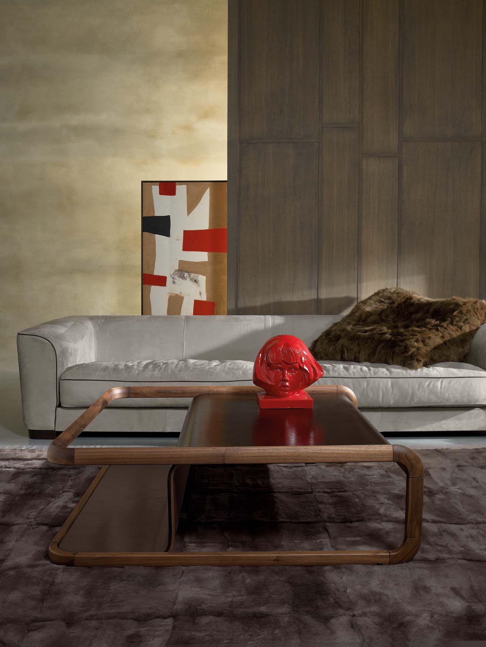 Ulivi - Doom Luxury Cocktail Table | F-table | Pinterest