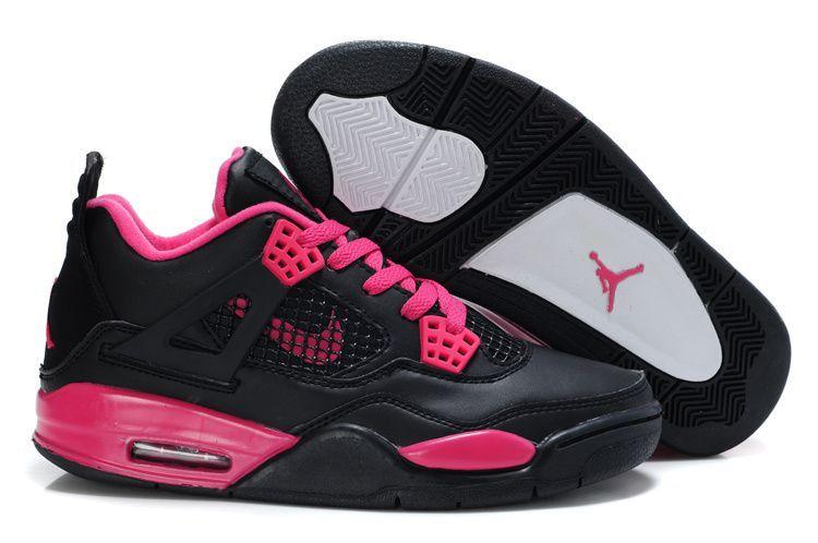 best loved c9818 a4c7b Air Jordan 4 Femme,nike air pas cher,acheter jordan 11 - http