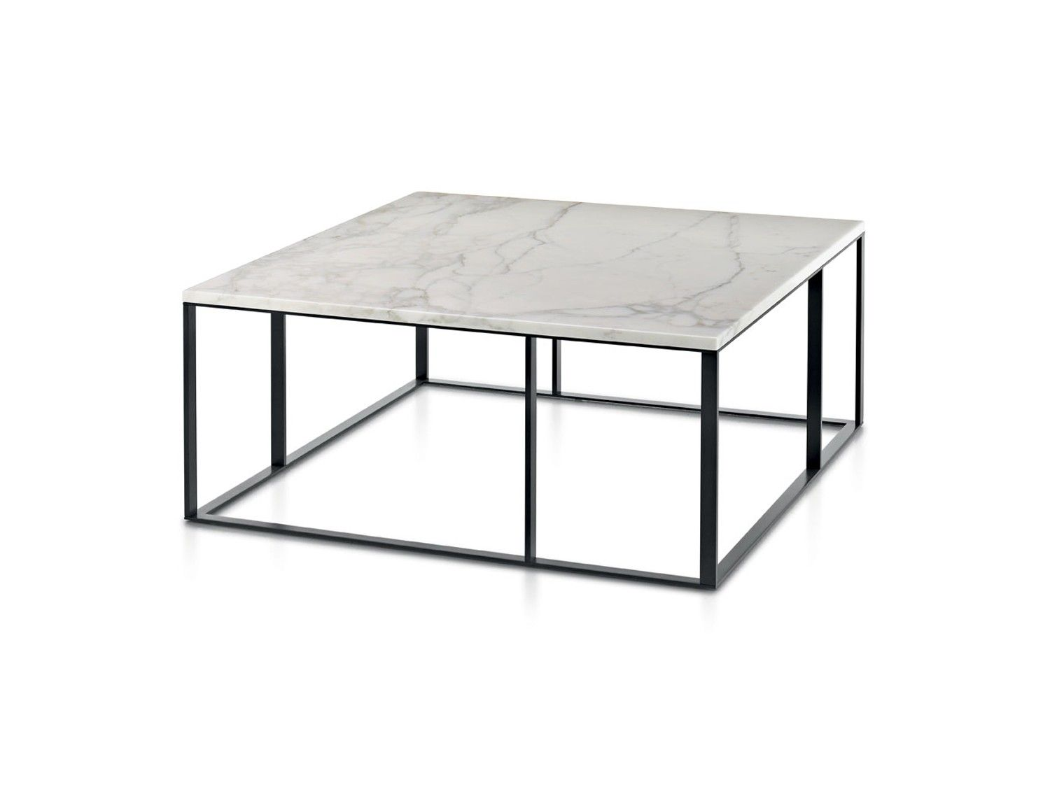 Maxalto Lithos Coffee Table by Antonio Citterio Chaplins Maxalto
