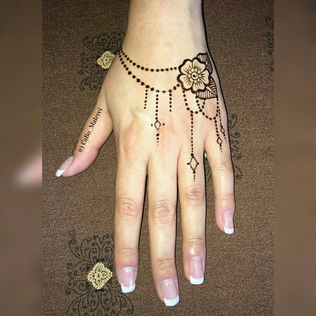 Henna By Leyla Shemesh: Pin By Leslie Wagner On Tats