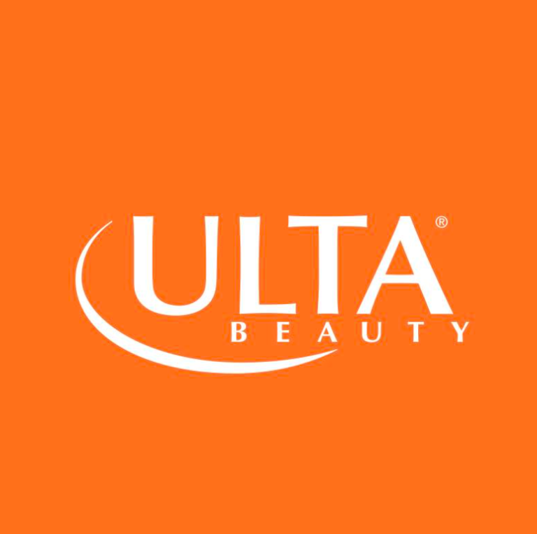 Ulta Beauty 2019 Sales Calendar With Promotions, GWP