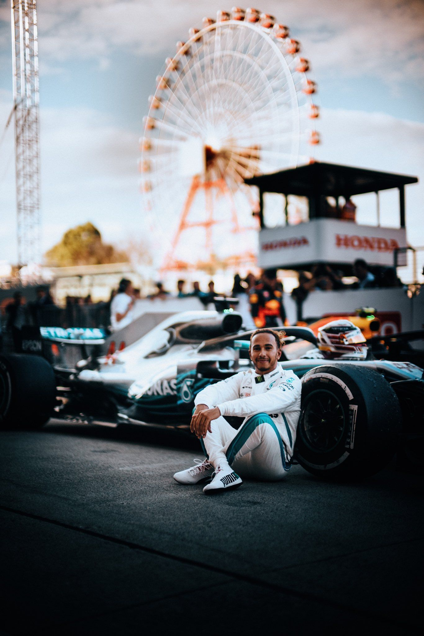 Mercedes Amg F1 On Twitter Lewis Hamilton Formula 1 F1 Lewis Hamilton Mercedes Amg