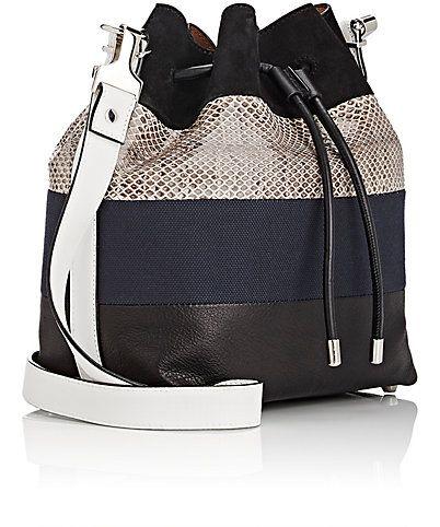Proenza Schouler Medium Bucket Bag -  - Barneys.com