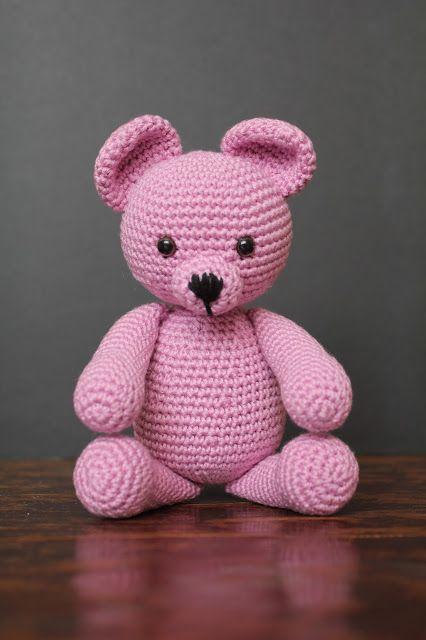 amigurumi, ayıcık, amigurumi ayıcık, bear, amigurumi bear #amigurumis
