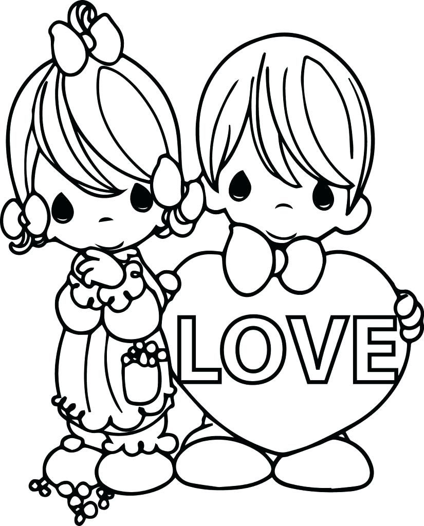 Image result for precious moments coloring pages printable