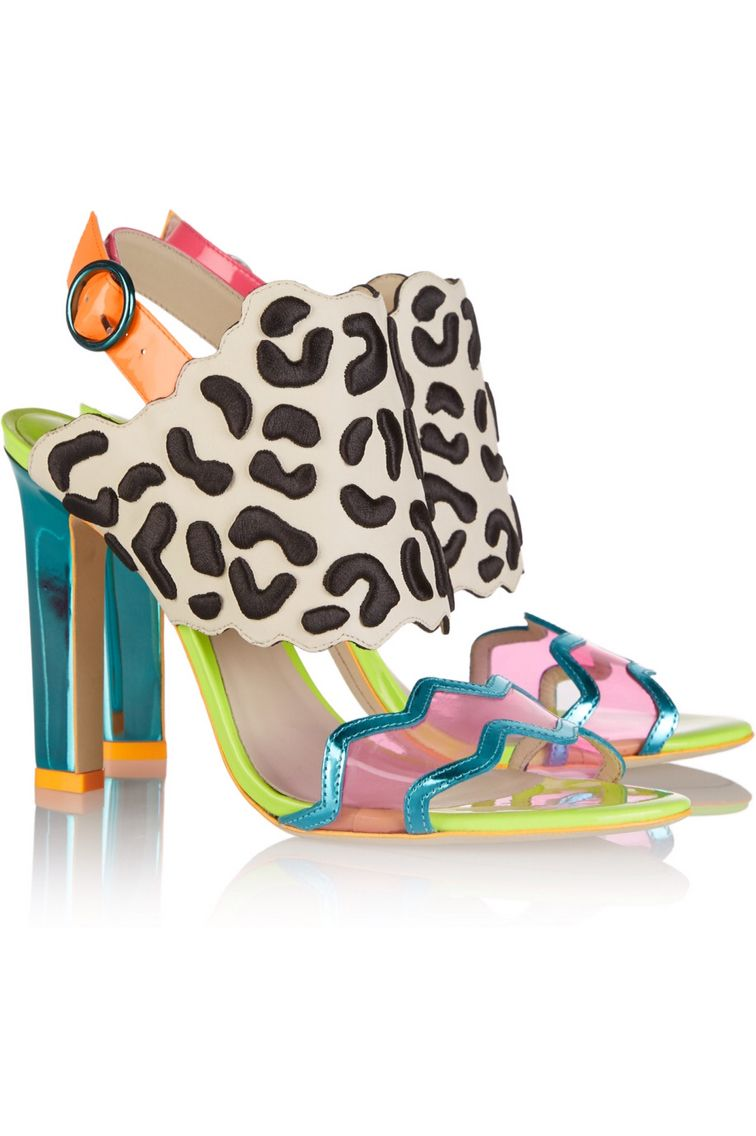 ceafe630cacc Charlotte Olympia