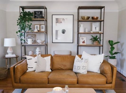 #livingroomfurniture #oak #living #room #furniture