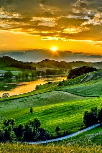 Beautiful Nature Beautiful Landscapes Nature Pictures Nature Photography