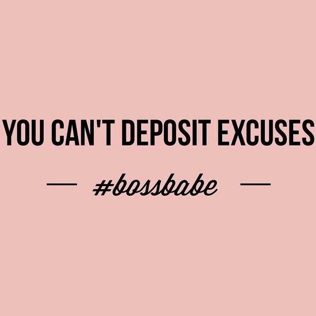 Pin By Lori Landsberg On Quotes Boss Babe Quotes Boss Quotes