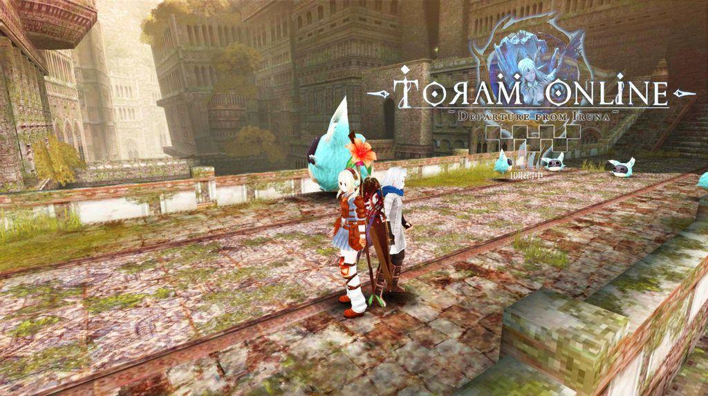 RPG Toram Online Hack Unlimited Orbs #game #games #online