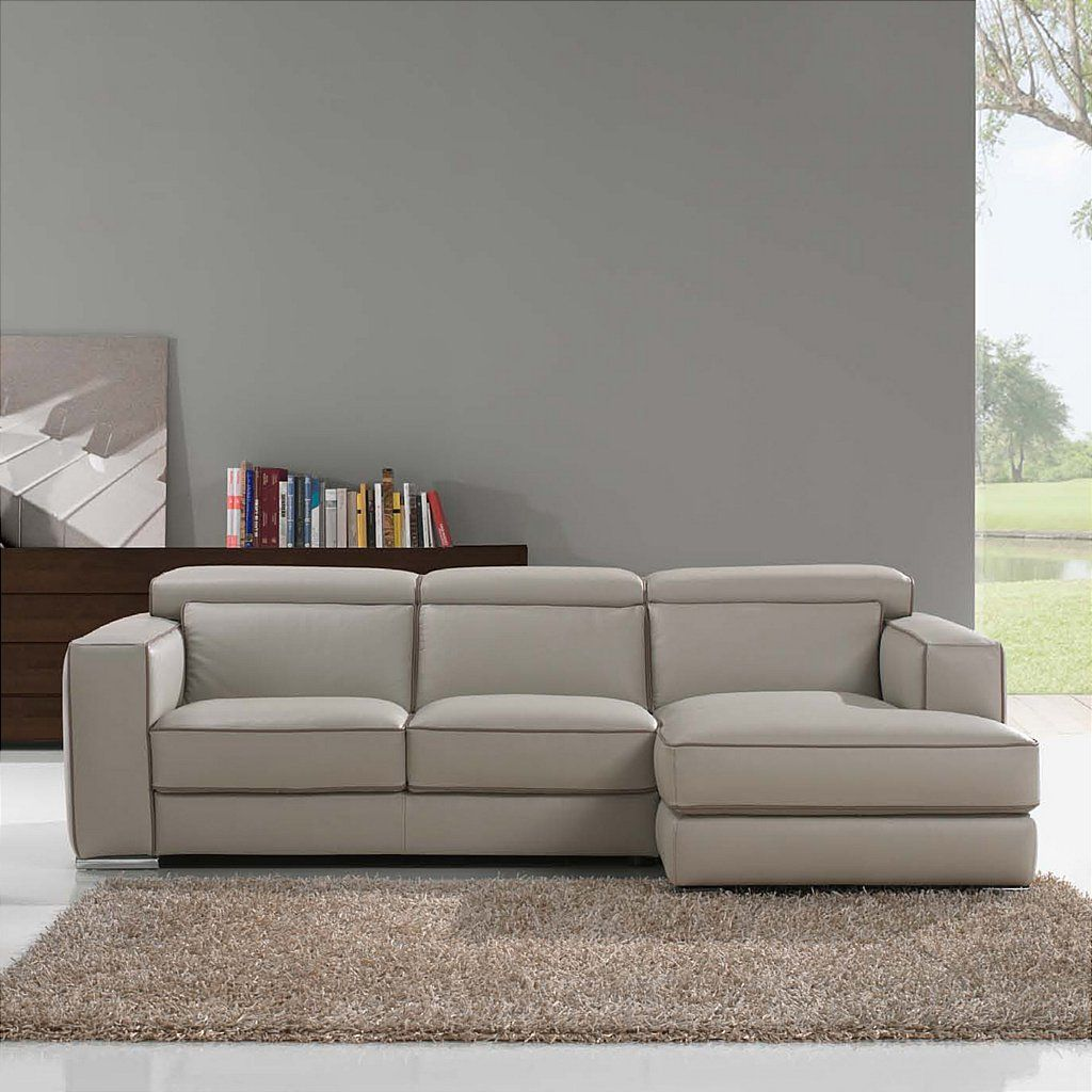 Mysta Chaise Sofa Available From Www.valeinteriors-surrey