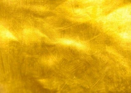 Gold Textured Background Hd Picture 1 Gold Texture Background Texture Background Hd Textured Background Golden yellow texture background hd