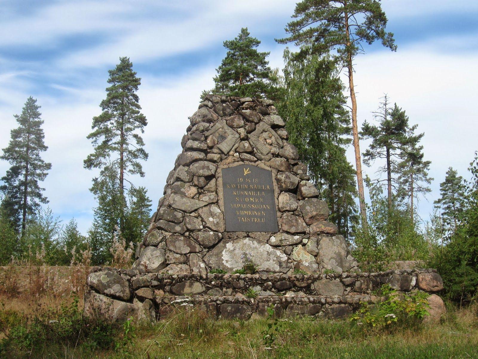 Hattujen sodan tausta ja alkuvaiheet sekä Lappeenrannan taistelu