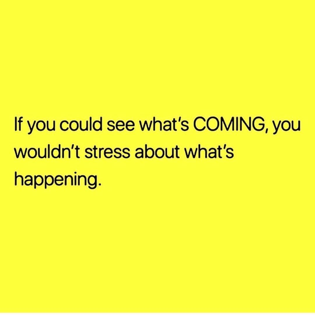 Tag someone who needs to hear this today!  stressfree  worry  anxiety  relax  hope  joy  future  inspiration  motivation  grind  hustle  cool  chill  vibes  friday  entrepreneurlife  lgbt  lgbtq  blackexcellence  forgetaboutit  goforit  live  2019  2019goals  newday  yesyes  purpose #anxietyhustle Tag someone who needs to hear this today!  stressfree  worry  anxiety  relax  hope  joy  future  inspiration  motivation  grind  hustle  cool  chill  vibes  friday  entrepreneurlife  lgbt  lgbtq  black #anxietyhustle