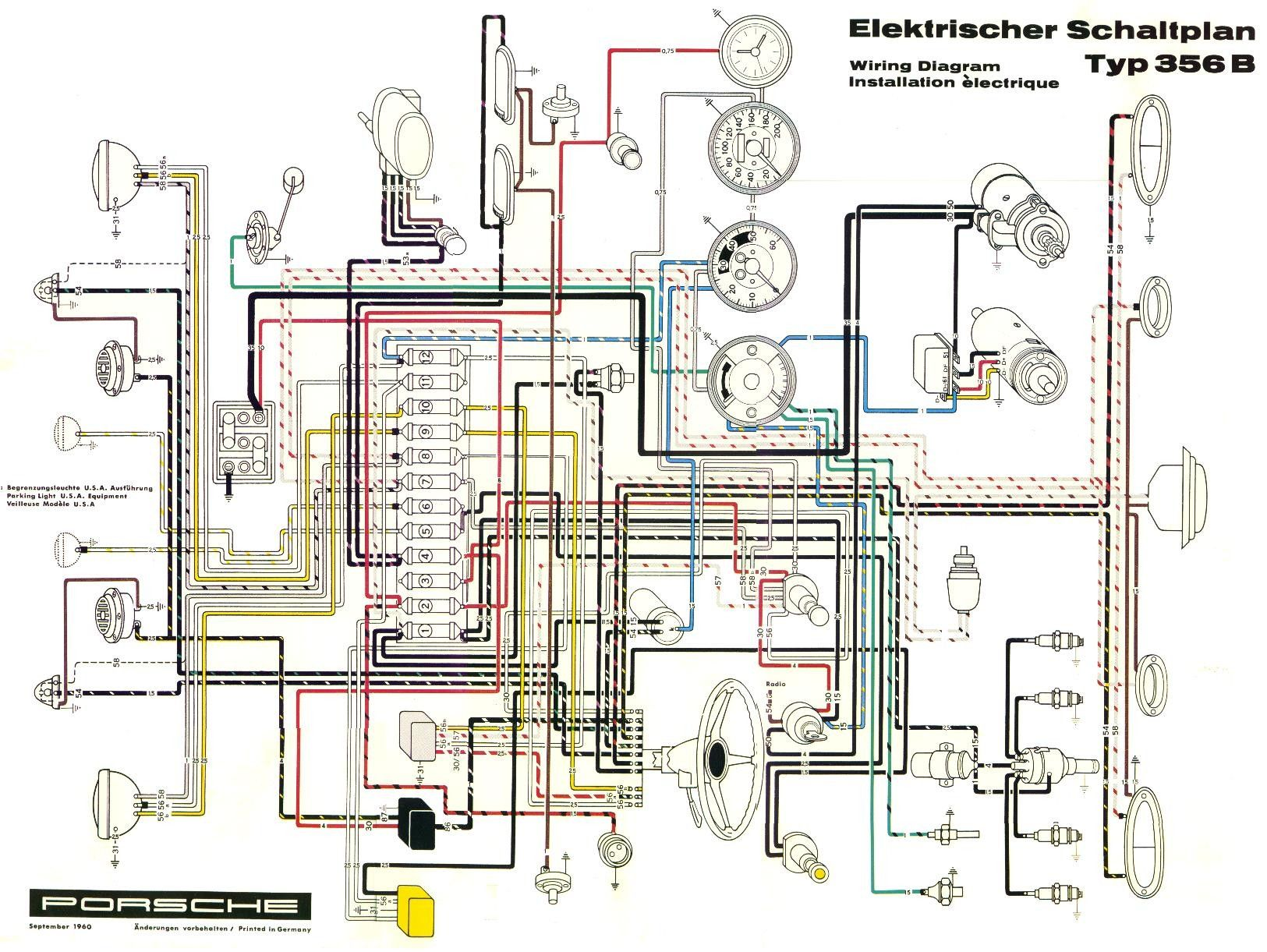 New House Wiring Diagram Diagram Diagramsample