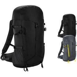 Photo of Qx335 Quadra Slx-lite 35 Litre Backpack Quadra
