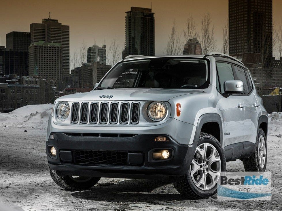 Top 22 Fantastic Experience Of This Years Compare Used Cars Side By Side Compare Used Cars Side By Side Https Ift Jeep Renegade Jeep Renegade Trailhawk Suv
