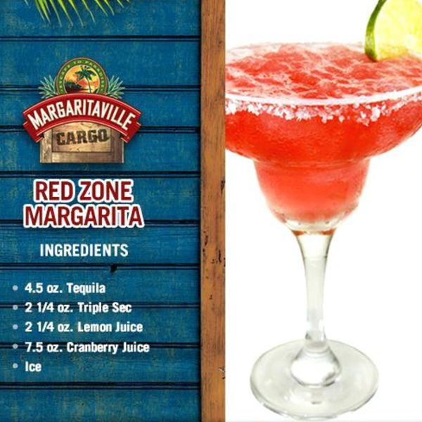 Best Frozen Margarita Machine? See the 3 WINNERS for September 2019 #frozenmargaritarecipes