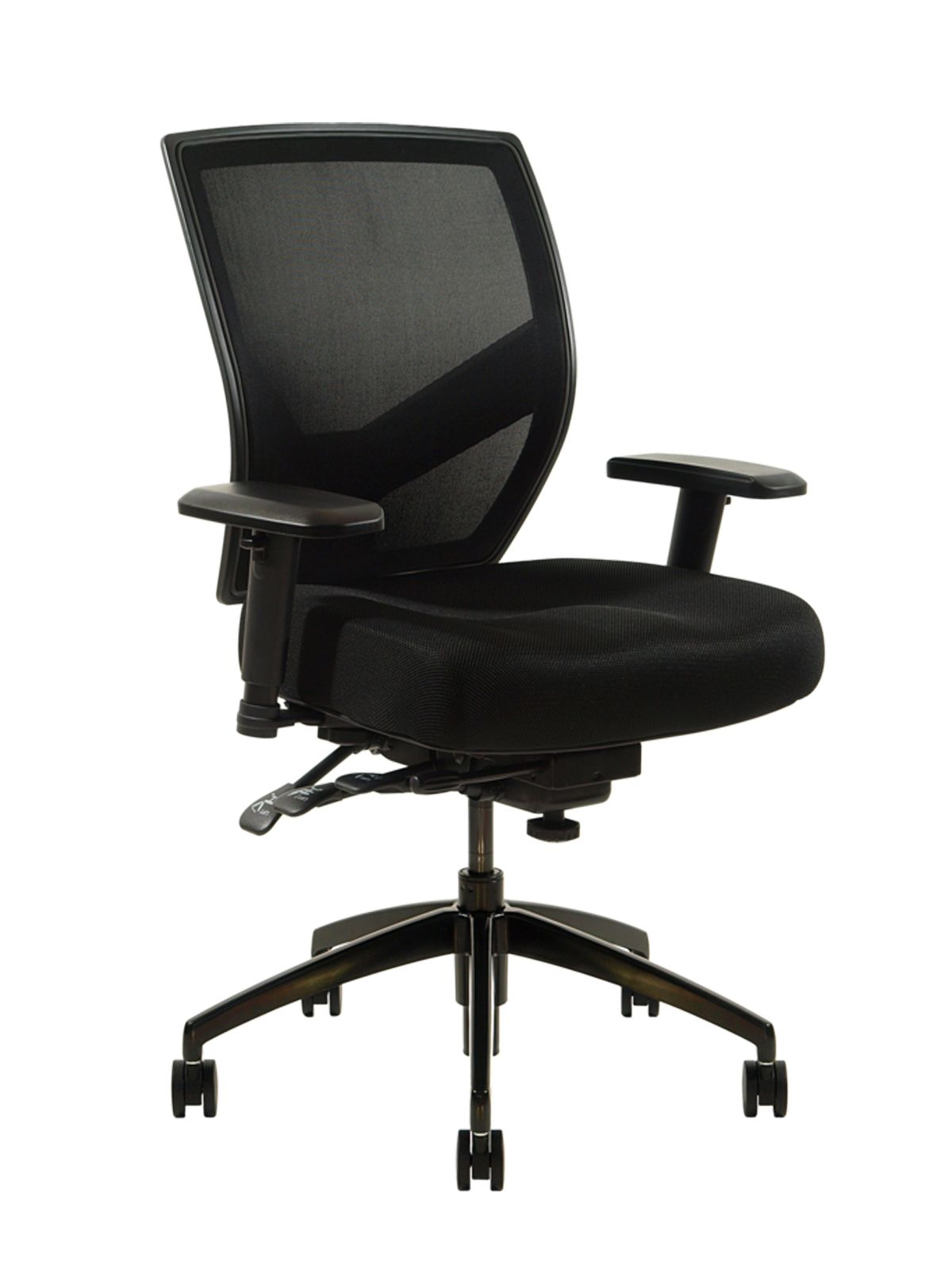 Farnam collection ergo seating only 289 at all makes