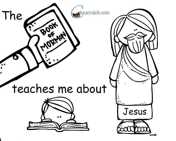 jesus teaches forgiveness coloring pages - photo#9