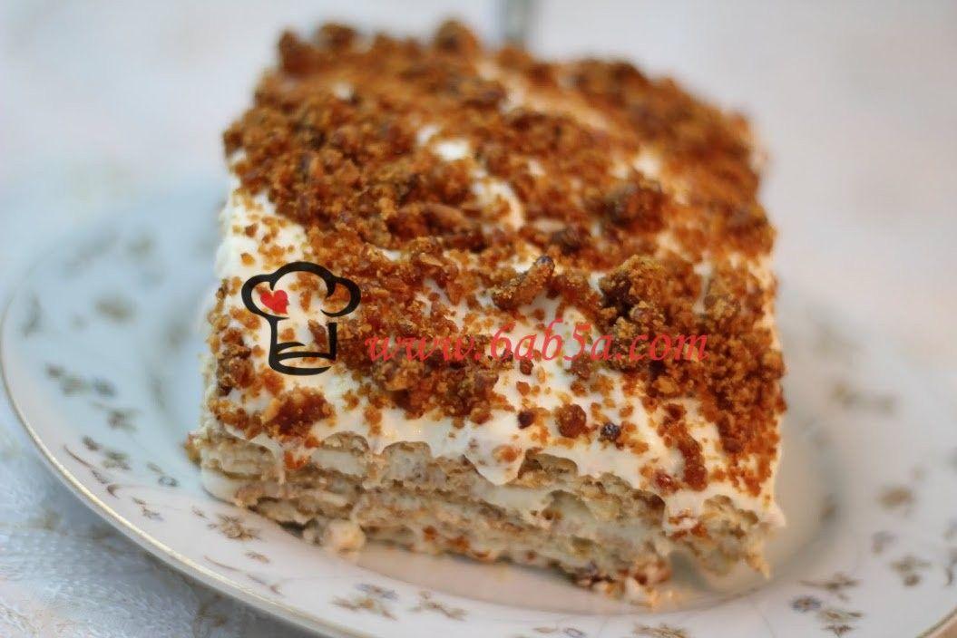 性欧美暴力猛交 欧美人与动性行为视频 Recipe Desserts Food Arabic Food