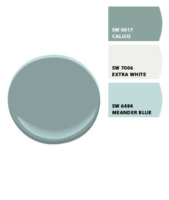 I Just Spotted The Perfect Colors Laundry Room Colors Room Colors Paint Colors For Home