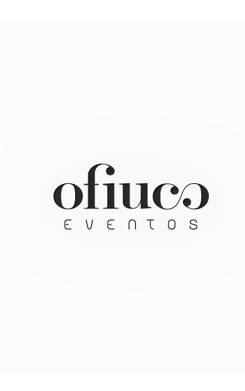 Cliente: Ofiuco · Agencia de eventos