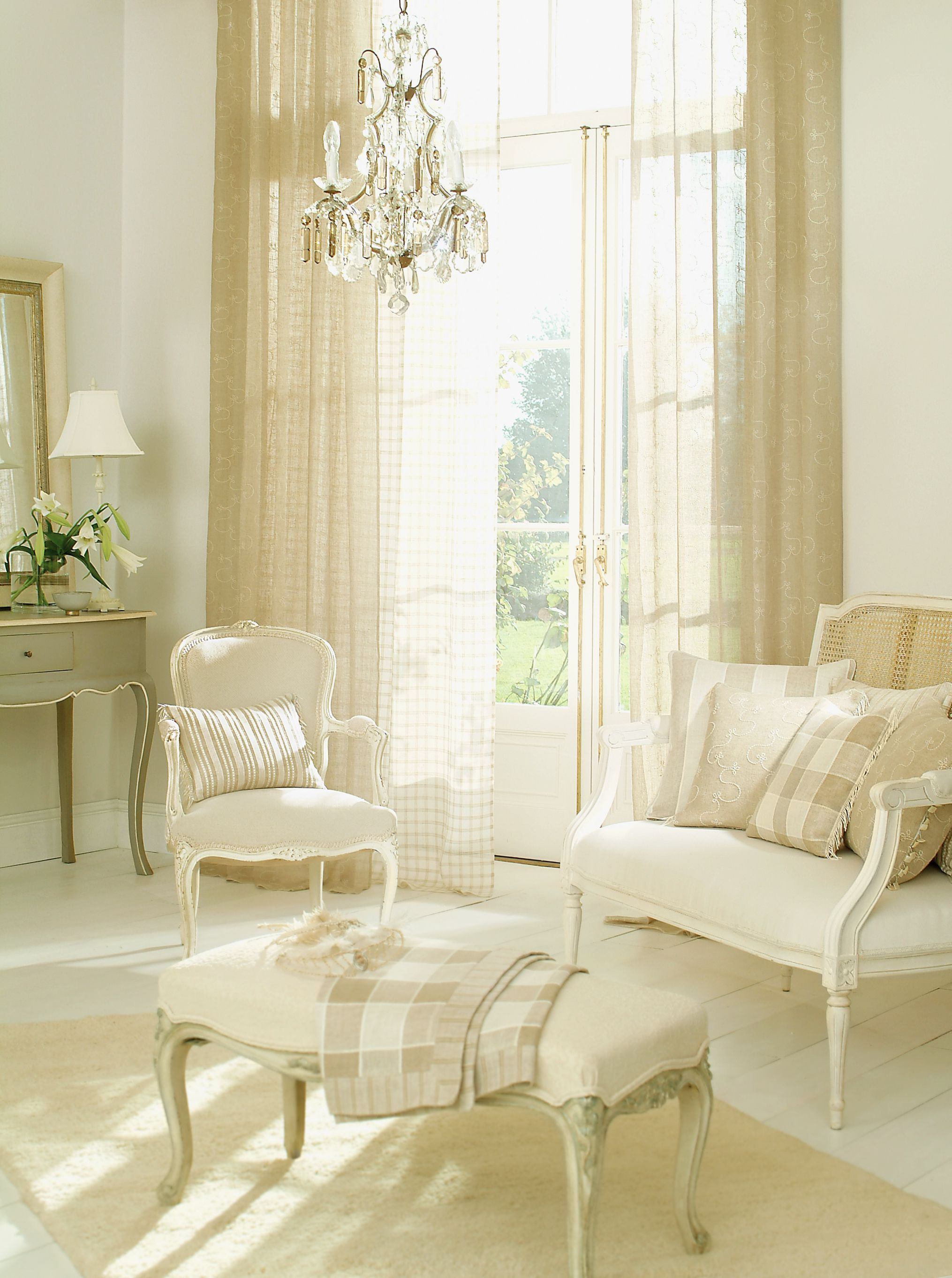 living room curtains your windows deserve the best living rooms rh pinterest com