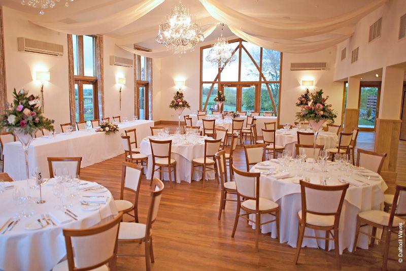 Mythe Barn Wedding Venue On The Border Of Leicestershire And Warwickshire Between Tamworth Nuneaton