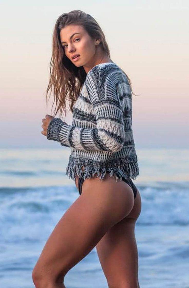 Hacked Olivia Frischer nude photos 2019